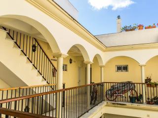 Apartamento El Puerto de Santa María - El Puerto de Santa Maria vacation rentals