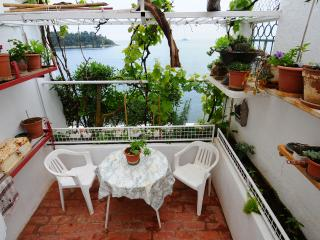 Comfortable 1 bedroom Condo in Rovinj with Internet Access - Rovinj vacation rentals