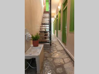 Athena Studio at Acropolis Hill - Athens vacation rentals
