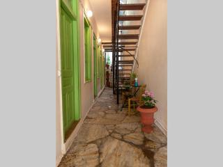 Zeus Studio at Acropolis Hill - Athens vacation rentals