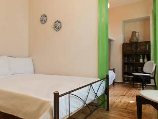 Apollo Studio at Acropolis Hill - Athens vacation rentals
