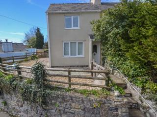 3 bedroom House with Parking in Pentraeth - Pentraeth vacation rentals