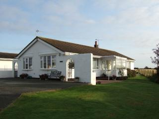 Lovely House with Internet Access and Television - Rhosneigr vacation rentals