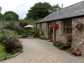 Lovely 3 bedroom House in Brynsiencyn - Brynsiencyn vacation rentals