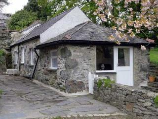 Charming 1 bedroom Cottage in Criccieth - Criccieth vacation rentals