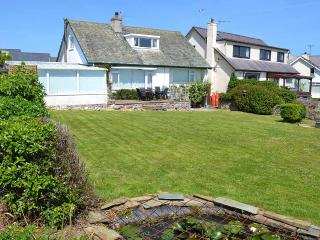 4 bedroom House with Parking in Moelfre - Moelfre vacation rentals