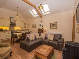 3 bedroom House with Garden in Aberffraw - Aberffraw vacation rentals