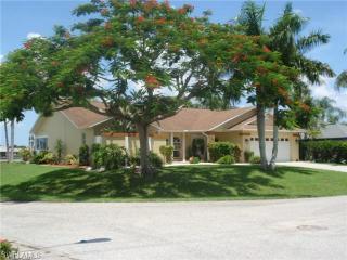 Sunset Lake Villa - Cape Coral vacation rentals