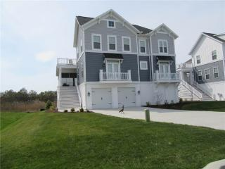 38952 Silversands Dr (Unit 15) - Cedar Neck vacation rentals