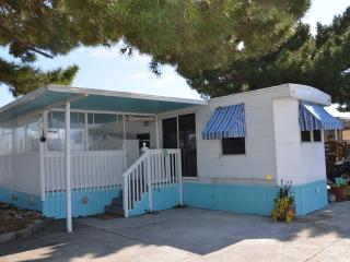 Ocean & Bay...Best of Both Worlds! AFFORDABLE! - Virginia Beach vacation rentals