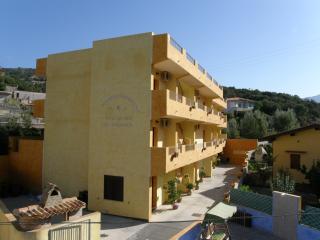 006 Torre Dei Corsari - Fluminimaggiore vacation rentals