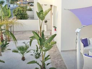 Villa BREEZE - Kapparis vacation rentals