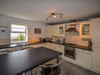 Beautiful 2 bedroom Condo in Benllech - Benllech vacation rentals