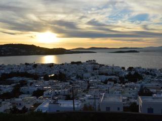 Perfect House with Internet Access and Alarm Clock - Mykonos Town vacation rentals