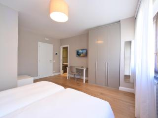 Bright 3 bedroom Rieti Bed and Breakfast with A/C - Rieti vacation rentals
