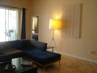 Beautiful 3 bedroom Tampa House with Internet Access - Tampa vacation rentals