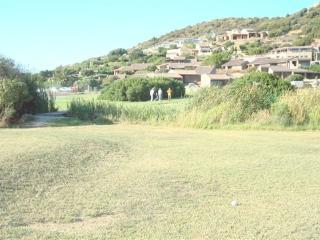 Sardegna domus de maria località chia - Chia vacation rentals