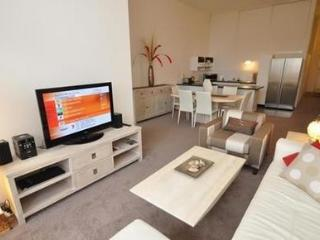 Nice Sydney House rental with Internet Access - Sydney vacation rentals