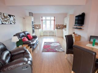 1 bedroom Condo with Internet Access in Great Yarmouth - Great Yarmouth vacation rentals