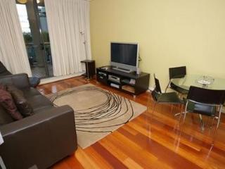 Cozy 2 bedroom Vacation Rental in Sydney - Sydney vacation rentals
