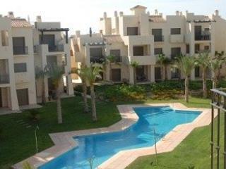golf & beach resort - San Javier vacation rentals