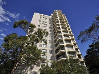 Nice 2 bedroom Sydney House with Internet Access - Sydney vacation rentals