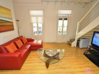PYRMONT FULLY SELF CONTAINED MODERN 2 BED APARTMENT (2191HAR) - Sydney vacation rentals