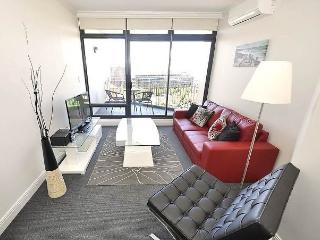 Perfect 1 bedroom House in Sydney - Sydney vacation rentals