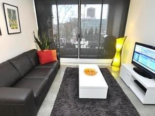SURRY HILLS FULLY SELF CONTAINED MODERN 1 BED APARTMENT (7CHR) - Sydney vacation rentals