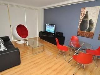 Cozy Sydney House rental with Internet Access - Sydney vacation rentals