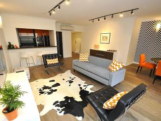 Nice 3 bedroom House in Sydney - Sydney vacation rentals