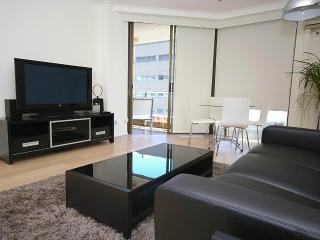Nice 1 bedroom Vacation Rental in Sydney - Sydney vacation rentals