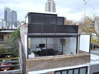 Bright 1 bedroom House in Sydney with Internet Access - Sydney vacation rentals