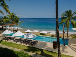 2 Bedroom Beachfront Appartement - Sosua vacation rentals