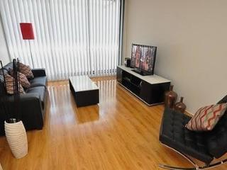 Nice 1 bedroom Sydney House with Internet Access - Sydney vacation rentals