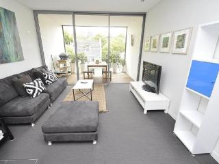 Gorgeous House with Internet Access and A/C - Sydney vacation rentals
