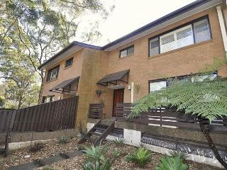 Beautiful Sydney House rental with Internet Access - Sydney vacation rentals