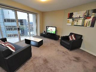 Adorable 2 bedroom Vacation Rental in Sydney - Sydney vacation rentals