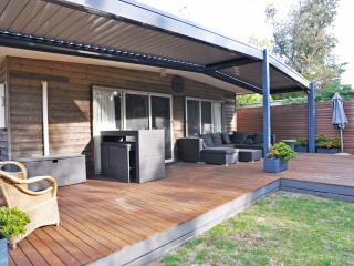 Perfect 3 bedroom Vacation Rental in Inverloch - Inverloch vacation rentals