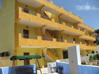 Cozy 2 bedroom Vacation Rental in Fluminimaggiore - Fluminimaggiore vacation rentals