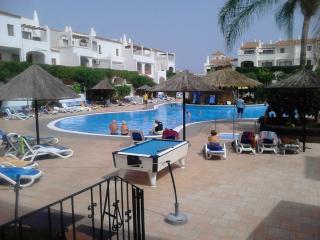 Amarilla Golf Luxury Holiday Apartment rental - San Miguel de Abona vacation rentals