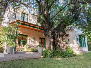 Villa Selena - Marbella Sierra Blanca - Nueva Andalucia vacation rentals