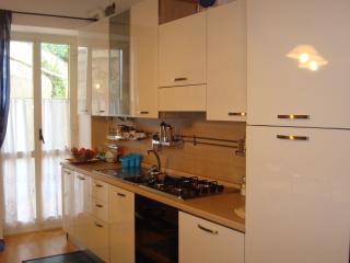 Alassio appartamento 250 metri dal mare - Alassio vacation rentals