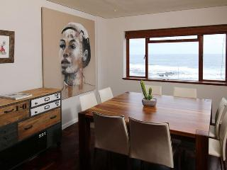 Ideal On Famous Beach Road & Promenade - Cape Town vacation rentals