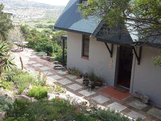 Views & More Views With Large Stoeps - Clovelly vacation rentals