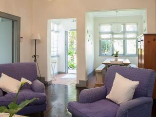 Central, Easy and Relaxed Home - Cape Town vacation rentals