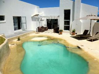 Most Popular Lake Side Home With Pool - Cape Town vacation rentals