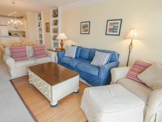 Luxury High End Sunset Island Condo walk to Beach - Ocean City vacation rentals