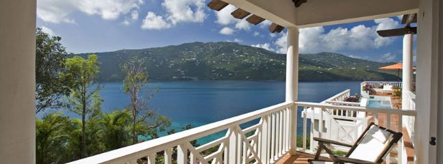 Casa Lupa 4 Bedroom SPECIAL OFFER Casa Lupa 4 Bedroom SPECIAL OFFER - Image 1 - Peterborg - rentals