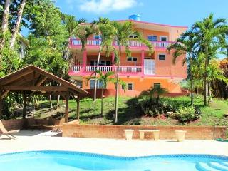 2 bedroom House with Internet Access in Rincon - Rincon vacation rentals